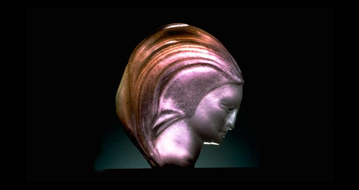 376.85-carat-tourmaline-carved-by-O