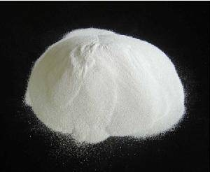 Alumina-Powder