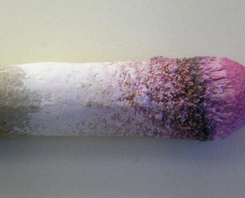 Flame-fusion-of-corundum-GIA