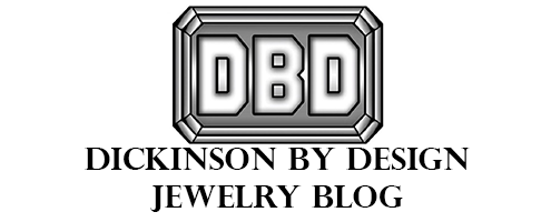 Dickinson Diamond Co.